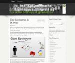 Class3Blog