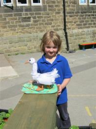 Easter Egg Comp (4)