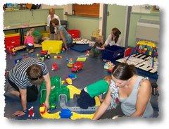 toddler group 001