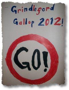 gallop 002