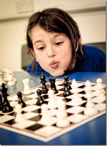 20120208-chess-001