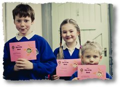 Rewards(24-02-2012) (2)