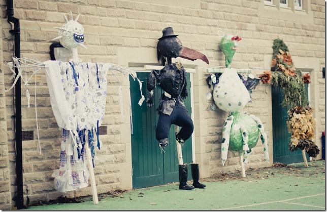 scarecrows-001-1