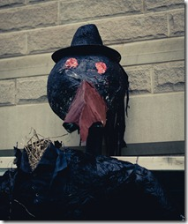 scarecrows-018-3