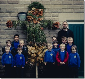 scarecrows-028-9