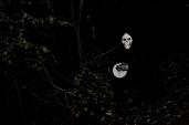 SpookyWalkandDisco-10