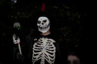 SpookyWalkandDisco-11