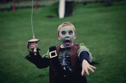 SpookyWalkandDisco-2