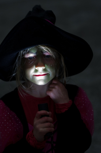 SpookyWalkandDisco-5