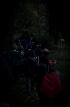 SpookyWalkandDisco-7