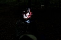SpookyWalkandDisco-8