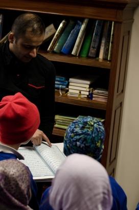 20121128-mosque trip-011