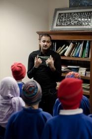 20121128-mosque trip-015