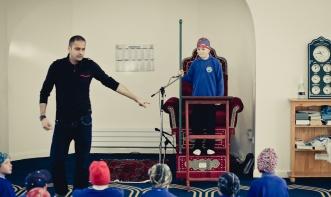20121128-mosque trip-019