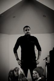 20121128-mosque trip-021