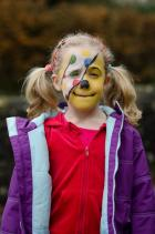 Childreninneed (13)