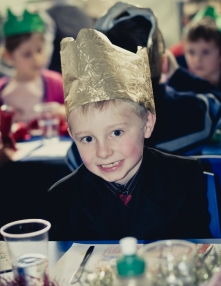 christmas Party-005-4