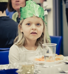 christmas Party-008-6