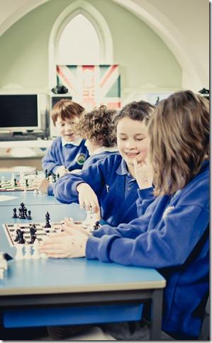 20130125-chess-003