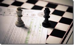 chess-1-1