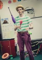 clownvisit-009