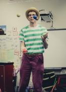 clownvisit-013