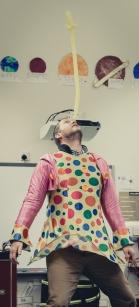 clownvisit-081