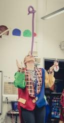 clownvisit-088