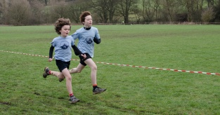 crosscountry-044