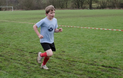 crosscountry-049
