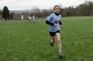 crosscountry-065