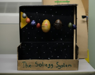 20130328-eggcomp2013-003