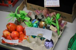20130328-eggcomp2013-004