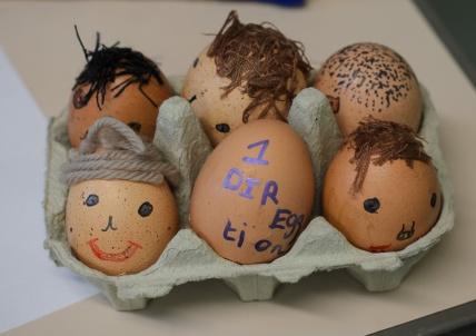 20130328-eggcomp2013-016