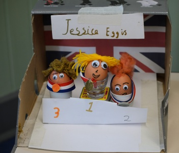 20130328-eggcomp2013-021