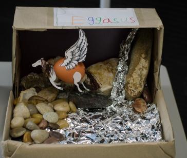 20130328-eggcomp2013-022