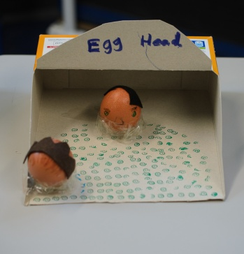 20130328-eggcomp2013-025