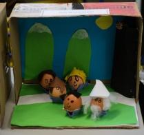 20130328-eggcomp2013-026