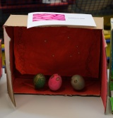 20130328-eggcomp2013-027
