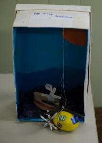 20130328-eggcomp2013-030