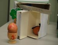 20130328-eggcomp2013-041
