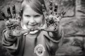 20130429-gardening club-004