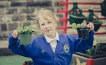 20130429-gardening club-017