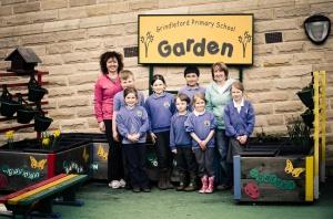 20130429-gardening club-025