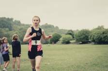 FellRace2013-10