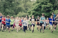 FellRace2013-3