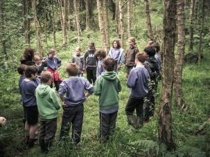 forestschools-009