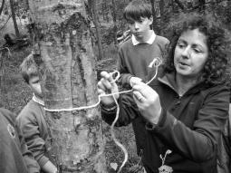 forestschools-012
