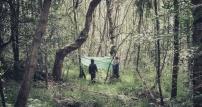 forestschools-013