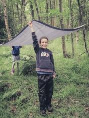 forestschools-015